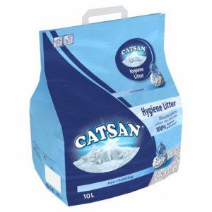 catsan-300x300